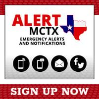 MC911 4 website icons 240x240 MECH 8-19-19-1 Alert MCTX-1